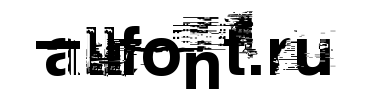 Betűtípus Planned Obsolescence